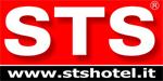 STS-logo4