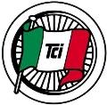 logo-tci-e1263333288165