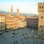 firenze_piazza_signoria_web--400x300