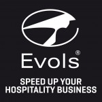 logo-evols-new-01