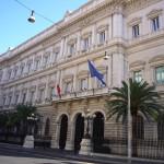 Monti_-_via_Nazionale_Palazzo_Koch_1000117
