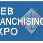 web_franchising_expo_logo azzurro