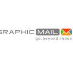 logo_grmail2