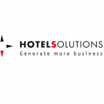 logo_hotelSolutions3