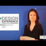 TGTurismo: anche in video l'informazione di qualità per l'albergatore