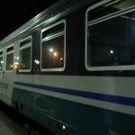 3_treni-notte-trenitalia_terza notizia