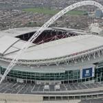 4_Wembley-stadium_quarta notizia