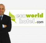 EcoWorld_Alessandro_Biscegl