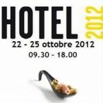 HOTEL-2012