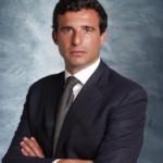 Riccardo-Monti-presidente-Ice