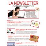 Immagine_newsletter_2011
