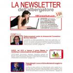 Immagine_newsletter1412