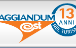 logo-viaggiandum1