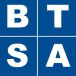 BTSA  - rid 2
