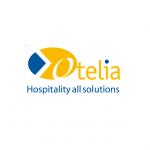 Logo_Otelia