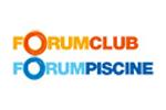 forum-club-forum-piscine