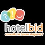 hotelbid