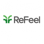 logo_refeel2