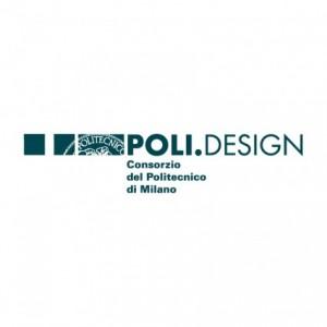 Politecnico archivi hbconsortium for Politecnico milano design della moda
