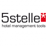 logo_5stelle