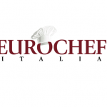 logo_eurochef