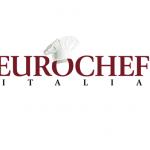 logo_eurochef
