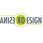 logo_resina-design_grande