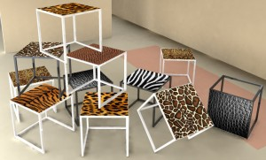Resina design hbconsortium - Pannelli decorativi in resina ...