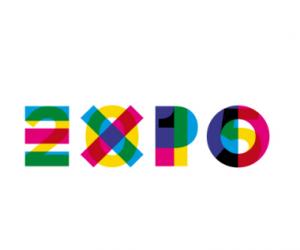 Concorso Expo