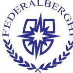 federalberghi