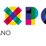 Expo_2015