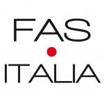 Logo Fas Italia Quadrato