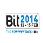bit 2014