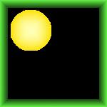 Ledrevolution_Logo