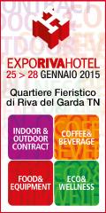 www.exporivahotel.it