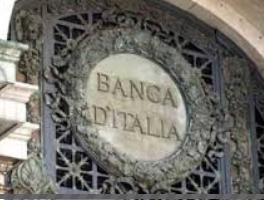banca_d'italia