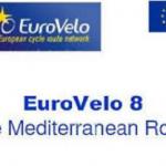 progetto_eurovelo8