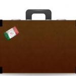 travel_in_italy