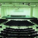 centri_congresso