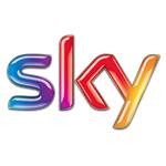150x150_Sky-Spectrum