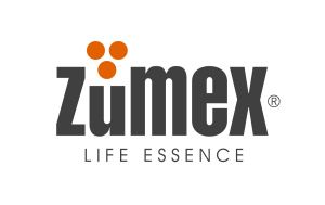 ZUMEC GROUP_Logo Aziendali