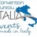 convention_bureau