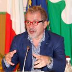Expo:Lombardia,Liguria,Piemonte siglano intesa infrastutture