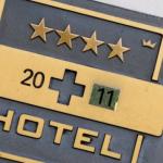 hotel_svizzera