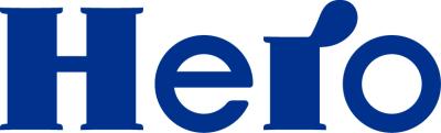 Hero_corporate logo_RGB
