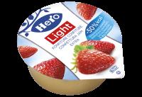 Porzione-Alluminio-Confettura-Fragole-Hero-Light