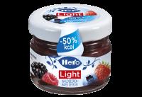 Porzione-Vetro-Minijars-Confettura-Frutti-Bosco-Hero-Light