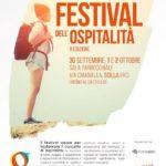 locandina-festival-2016