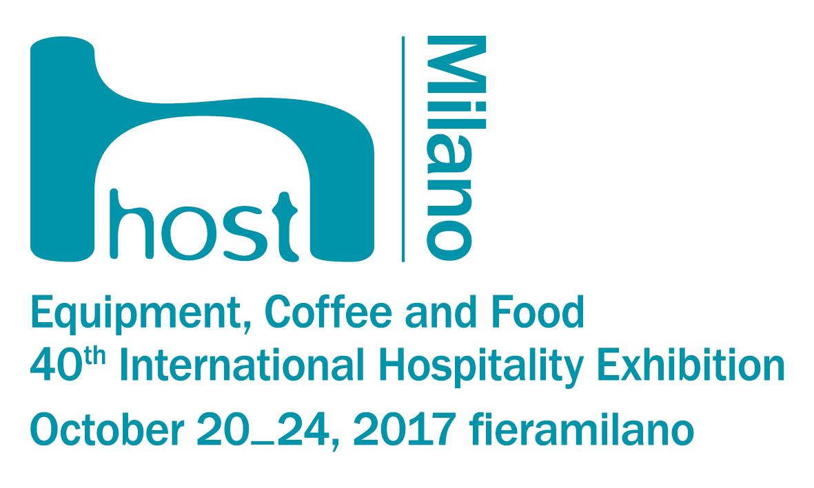 Host2017_Logo_Orizzontale_Positivo