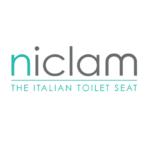 Niclam2